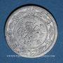 Münzen Mauléon (64). Etcheberrigaray (épicier). 10 centimes