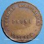 Münzen Valence (26). Maisons économiques. 1 prime