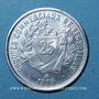 Münzen Versailles (78). Groupes Commerciaux. 25 centimes 1918