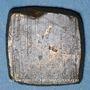 Münzen Grande Bretagne. Poids monétaire du ryal (noble d'or à la rose) d'Edouard IV (1461-1470)