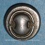 Münzen Béotie. Thèbes. Hémidrachme, 426-395 av. J-C