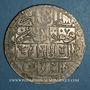Münzen Anatolie. Ottomans. Selim III (1203-1222H). Yüzlük 1203H an 3, Islambul