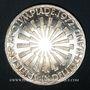 Münzen Allemagne. 10 mark 1972 G. Jeux olympiques. Spirale,  in Deutschland