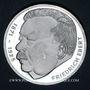 Münzen Allemagne. 5 mark 1975 J. Frédéric Ebert