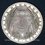 Münzen Allemagne. 5 mark 1978 F. Balthasar Neumann