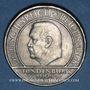 Münzen Allemagne. République de Weimar. 3 reichsmark 1929 J. Verfassung
