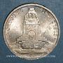 Münzen Saxe. Frédéric Auguste III (1904-1918). 3 mark 1913 E