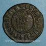 Münzen Royaume d'Arménie. Lévon I (1198-1219). Tank