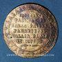 Münzen Lyon (69). Fabrique de Paniers et Balais en tous genres, Leroy..., Jeton publicitaire