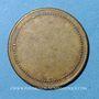Münzen Paris (75). Soulé (6 et 8 impasse Questre). Jeton publicitaire