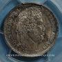 Münzen Louis Philippe (1830-1848). 2 francs 1832A