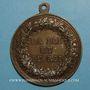 Münzen Révolution 1789. Colporteurs de papiers publics. La publicité est la sauvegarde du peuple. Plaque