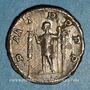 Münzen Maximin I Thrax (235-238). Denier. Rome, 235. R/: Maximin