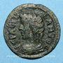 Münzen Epoque de Septime Sévère (193-211). Ancyra. Monnayage pseudo-autonome. Bronze