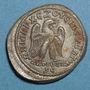 Münzen Philippe I (244-249). Tétradrachme syro-phénicien. Antioche sur l'Oronte