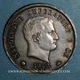 Münzen Royaume d'Italie. Napoléon I (1805-1814). 5 lires 1812 M. Milan